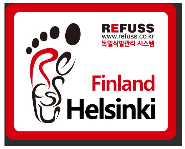 핀란드-헬싱키점.png